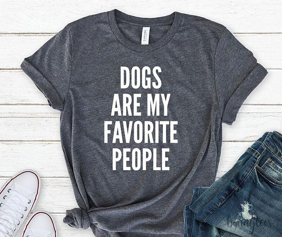 Dogs Are My Favorite People Shirt Fur Mama Shirt Dog Mom Etsy Mom Shirts Mama Shirt Fur Mama Shirt