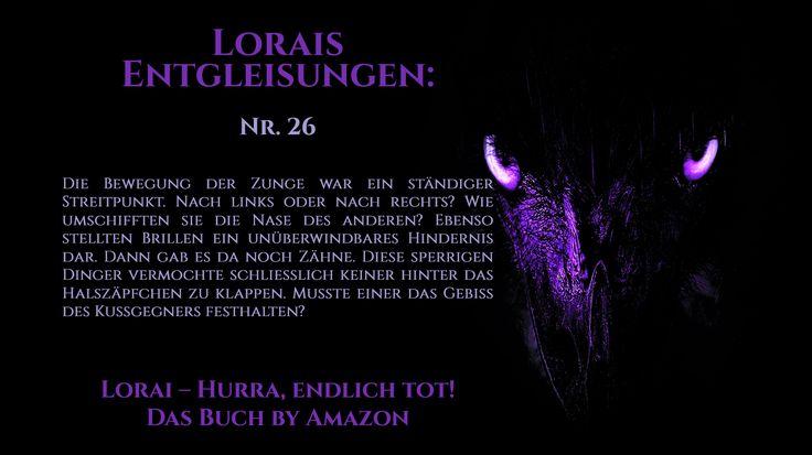 Etwas klappernde Erotik zum Sonntag!  #E-Books, #Gratis, #Lesen, #Krimi, #Fantasy, #Fiction, #Mystery, #Humor, #Zeitgenössisch, #Deutsch, #Deutsche Literatur, #Bücher, #Buchtipp, #Lesetipp, #Buch, #Humor, #Sprüche, #Tolino, @Amazon Kindle, #Thalia, #Schweiz, #debk