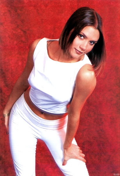 17 best images about Posh Spice Forever on Pinterest ...