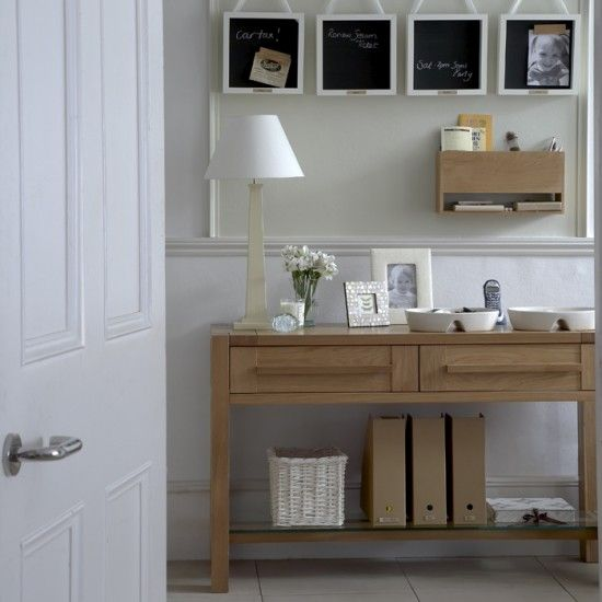 9 best Möbel images on Pinterest Baby room, Future house and Home - designer kommoden aus holz antike