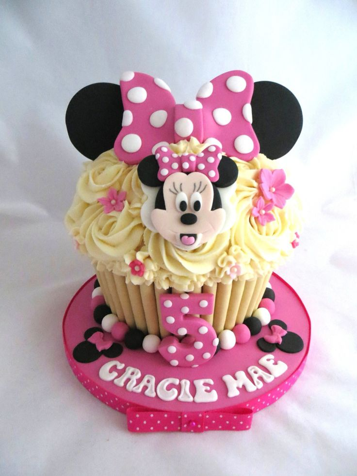 Best 25 Minnie Mouse Cake Pan Ideas On Pinterest Mickey