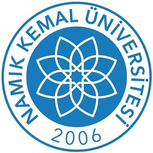 Namık Kemal Üniversitesi | Öğrenci Yurdu Arama Platformu