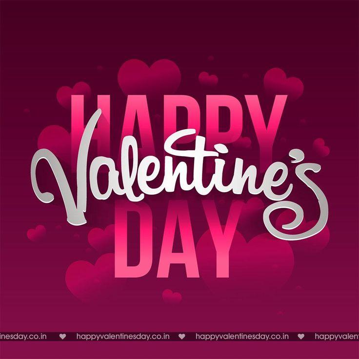 Valentine Day Messages - send an ecard - http://www.happyvalentinesday.co.in/valentine-day-messages-send-an-ecard-2/  #EValentinesDayCardsFree, #FreeHappyValentinesDayImages, #HappyValentineDaySongs, #HappyValentinesDayDownload, #HappyValentinesDayToYou, #ImagesForValentine, #PicturesOfValentines, #QuotesForValentine, #ValentineStories, #ValentinesDayPicturesCards, #Wallpaper