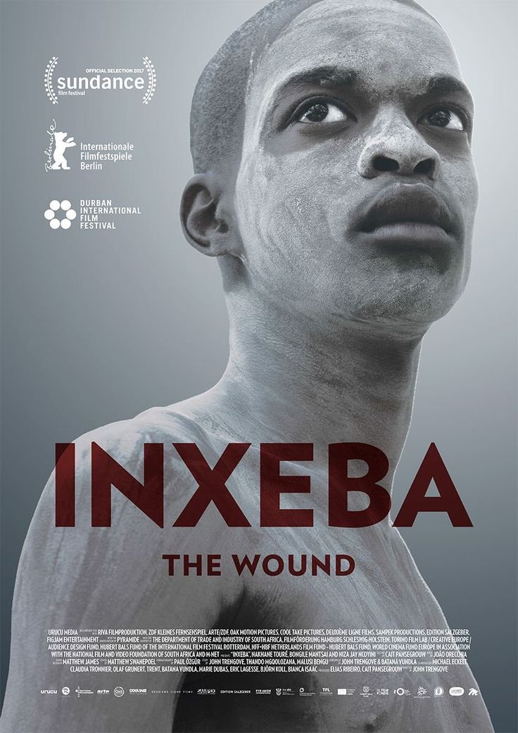 View Trailer on Vibescout. This controversial, taboo-breaking feature film is taking the international festival circuit by storm. #vibescout #southafricanmovies #inxeba #thewound