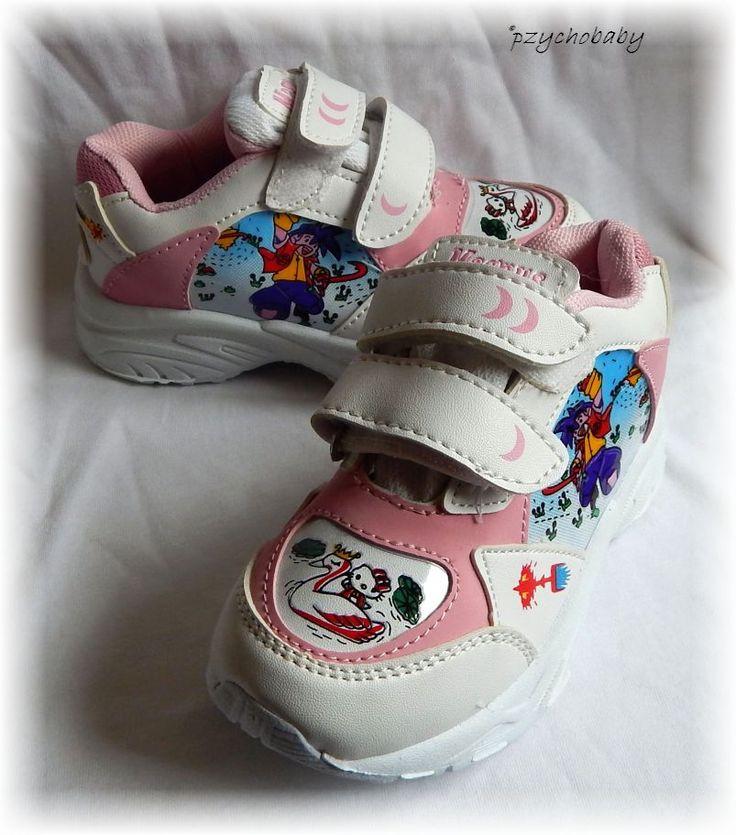 Die #Kinderschuhe durfte ich dank dem #Online_Shop #benvolino testen.  Meine Große hatte sich sehr über die #Schuhe gefreut ;)  Mehr dazu auf meinen #Blog