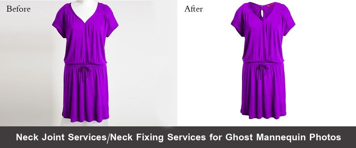 Clipping expert asia,clipping path service, Color Correction service,Background remove Service,Shadow Creation Service,Photo Retouch Service,Image manipulation, Image masking, color adjustment, neck joint and other graphic design services.Quality Image Editing solution providing Background Remove.