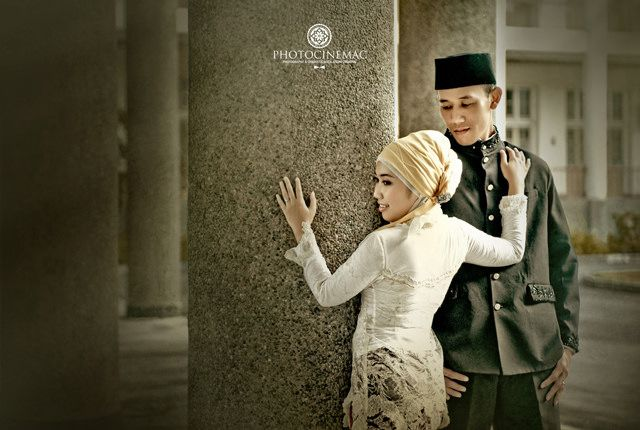 https://flic.kr/p/PsTzUf | PHOTOCINEMAC I WA. 08222.5988.908 I Jasa Foto Prewedding Yogyaka | Prewedding Adat Jawa, Prewedding Unik Muslim, Prewedding Casual, Prewedding Cafe, Prewedding Muslim