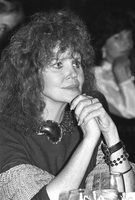 'Private Benjamin' actress Eileen Brennan dies, 9/3/32-7/28/13 R.I.P.