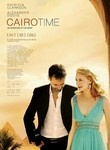 Cairo Time - Makes we want to go back to visit