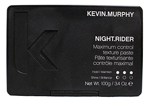 New Kevin Murphy Night Rider Maximum Control Texture Paste 3 4 Ounce Online Shopping Texture Paste Kevin