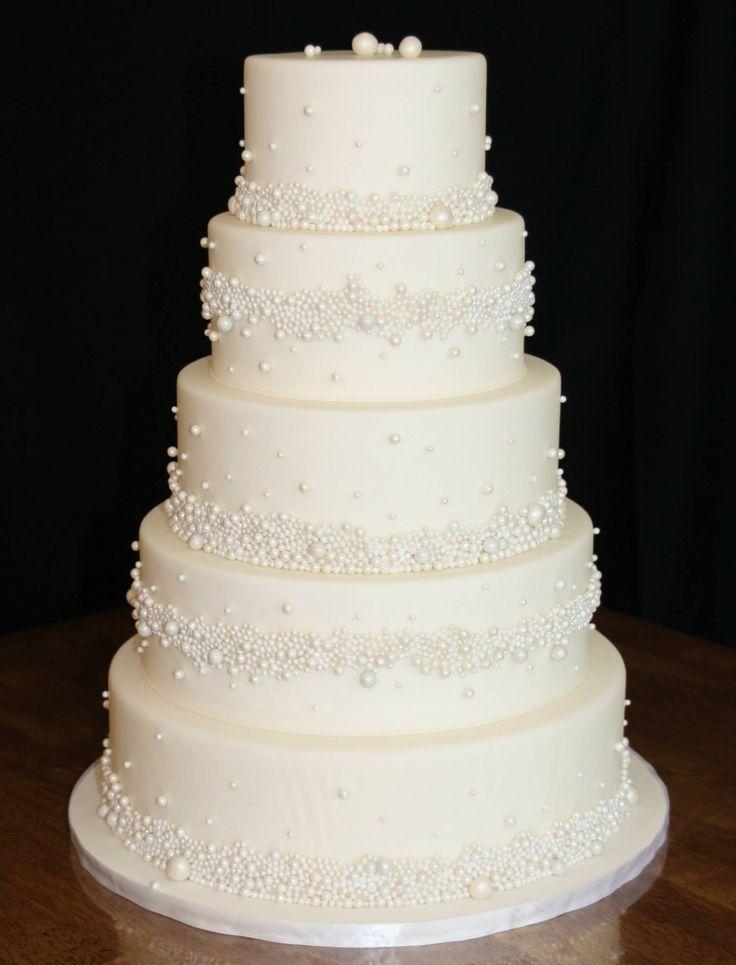 wedding cakes in lagunbeach ca%0A Kathy u    s Kakes  LLC   Bride Meets Wedding Vendor   Iowa  Illinois  Wisconsin  Wedding