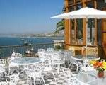 #Valparaiso #Chile Hotels Review - http://www.traveladvisortips.com/valparaiso-chile-hotels-review/