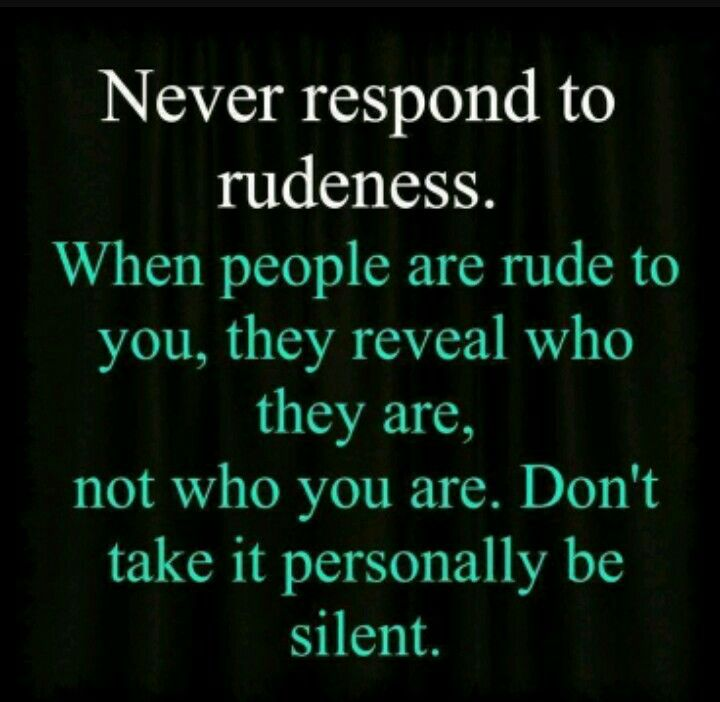 I always stay silent. I refuse to fuel the fire or say things I would never say in my right frame of mind. Pisces can spit venom when inraged and there's no going back