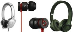 Headphones at Other World Computing: Up to 93% off from $1  free shipping w/ $49 #LavaHot http://www.lavahotdeals.com/us/cheap/headphones-world-computing-93-1-free-shipping-49/144229?utm_source=pinterest&utm_medium=rss&utm_campaign=at_lavahotdealsus
