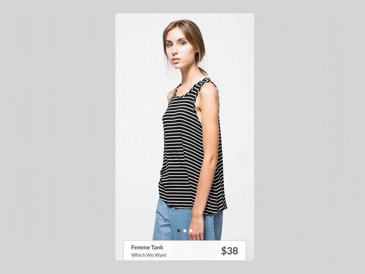 Shoppinganimation2