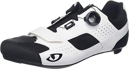 Cúal Puro Amante  Skechers Haniger Casspi Men´s Sneaker Klett WNV Men Fashion Sneakers