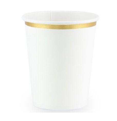Découvrez en ligne notre large gamme de gobelets en carton chic et tendance par…