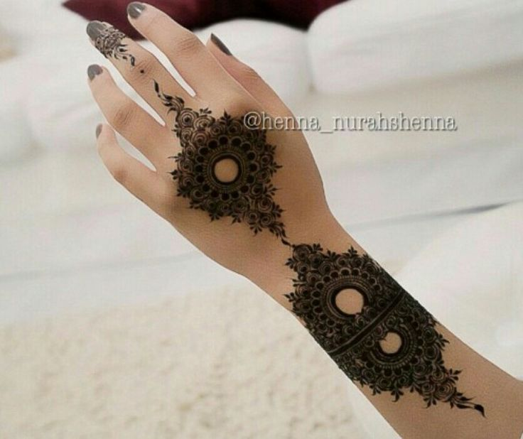 exceptionally awesome superb henna