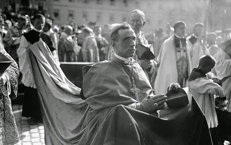Domenic Marando: Mystici Corporis Christi: Pope Pius XII's Encyclical On The Doctrine Of The Mystical Body Of Christ