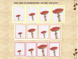 Herfst serieren http://leermiddel.digischool.nl/po/redir/bestand/6de0d71053b77be031639cbba573e629/serieren_herfst.pps