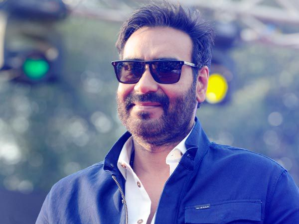 Ajay Devgn says his upcoming film 'Shivaay' won't hurt any religious sentiments as the movie deals with human elements of Lord Shiva.