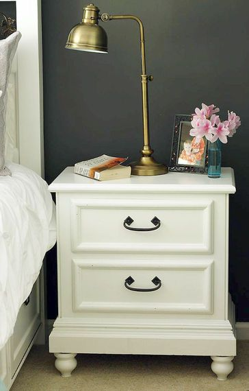 Give your guest room a makeover for the holiday season!