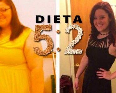 dieta-52-ayuno