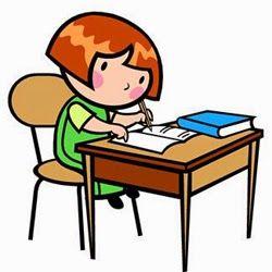 Η ορθογραφία στο σχολείο
