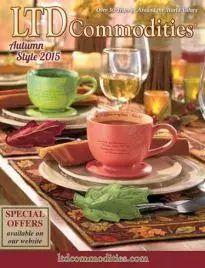 ltd-commodities-catalog-5