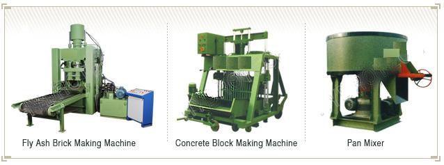 R.K.Enterprises  Fly Ash Brick Making Machine ,Concrete Block Making Machine: Fly Ash Brick Machine,Fly Ash Brick Making Plant,F...