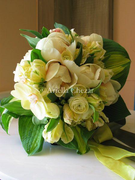 Pingl par val sur bouquets pinterest fleur for Bouquet de fleurs wine