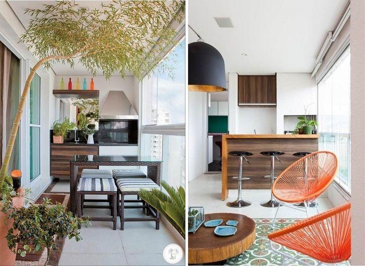 M s de 25 ideas incre bles sobre sillas al aire libre en for Diseno de muebles de jardin al aire libre