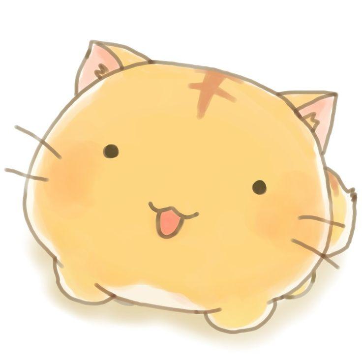 Satou Poyo From Poyopoyo Kansatsu Nikki