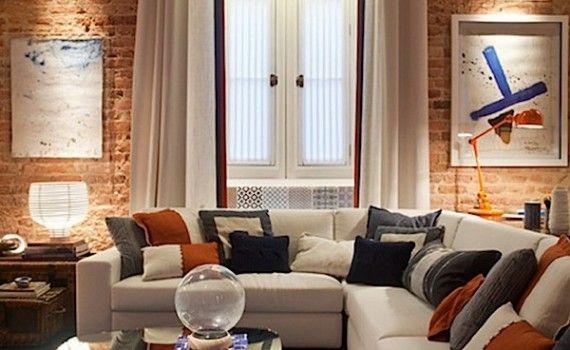 Desain-Interior-Apartemen-Studio-Modern-Bernuansa-Hangat-10