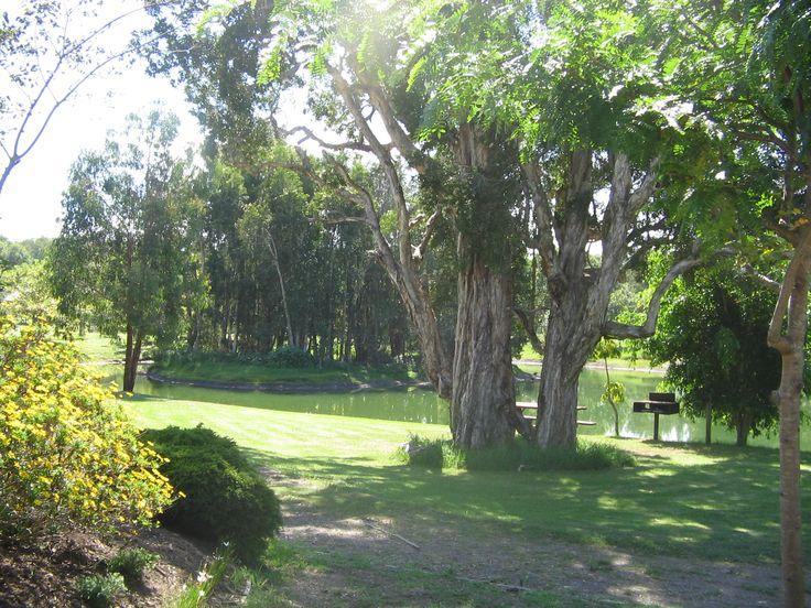 Murrook Culture Centre Port Stephens