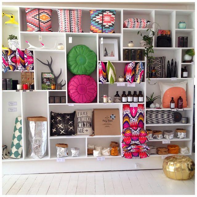 Best 25 Gift Shop Interiors Ideas On Pinterest: 25+ Best Ideas About Gift Shop Displays On Pinterest