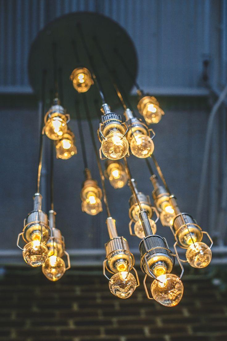 1918 best lighting images on pinterest light fixtures host chandelier margaritasaustin texasoutdoor patioslighting ideas chandeliersfordparksrestaurantsoutdoor decking arubaitofo Gallery