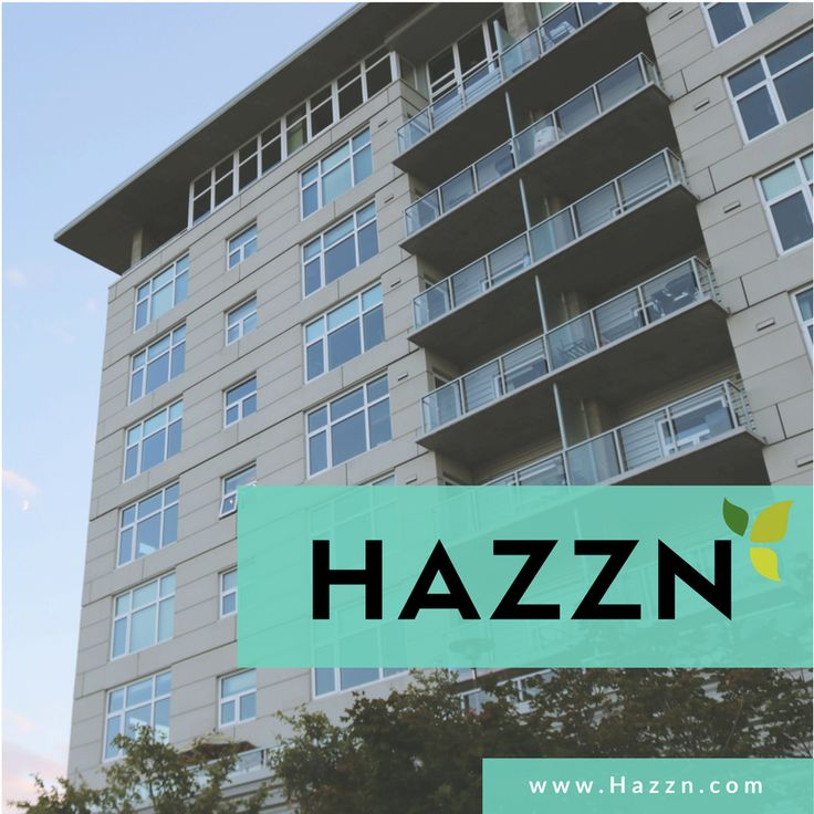 Welcome to Hazzn Industries. Hazzn takes pride in maintaining a high quality of its products.