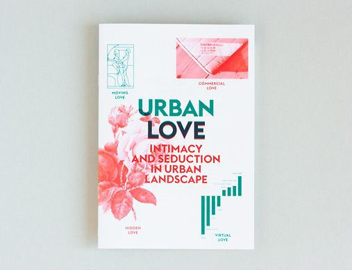 25 best print design inspiration images on pinterest | print, Powerpoint templates