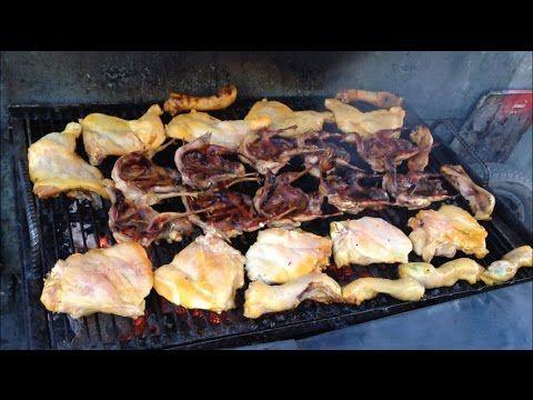 Street Food Asia Abq