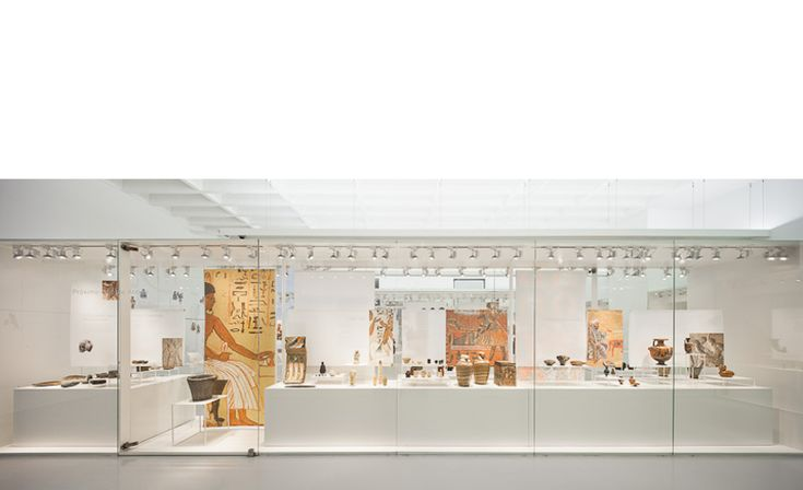 P-06 Atelier | Aseptic White, Pharmacy Museum, Oporto, 2011/12