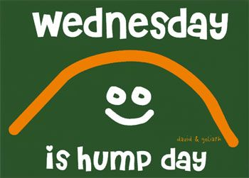 happy hump day images | AUDIO] HAPPY HUMP DAY! - John Gibson Radio Show