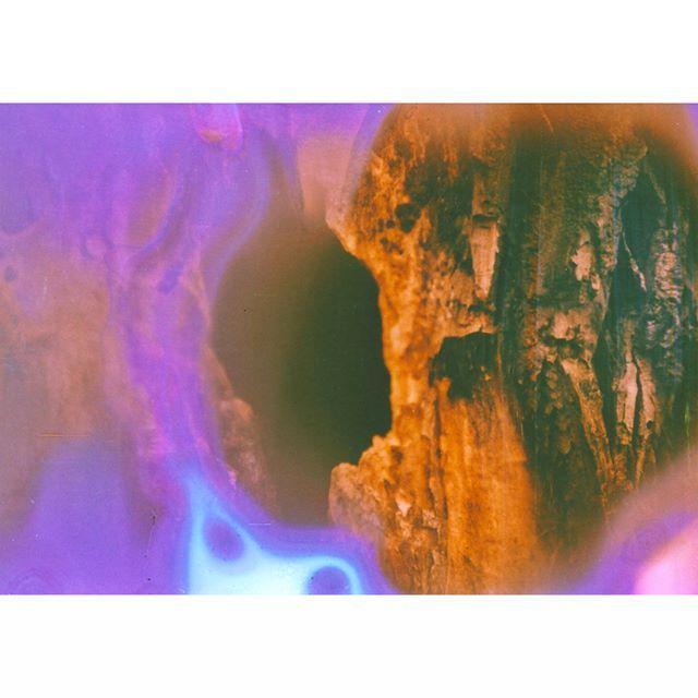 ~~  _______  #filmsoup [backing powder] #destroyedfilm #abstractphotograpy #landscape #filmdestruction with #lomolca  _______  #film#filmphotography#35mm#ishootfilm#filmfeed#somewheremagazine#expiredfilm#lomography#lomo#experimentalphotography#analoguepeople#analogphotography#lofi#nofilter#abstractart#ifyouleave#thefilmcommunity#grainisgood#filmstagraeme#lovzine#lightleak#fineartphotography#analoguevibes#albumart