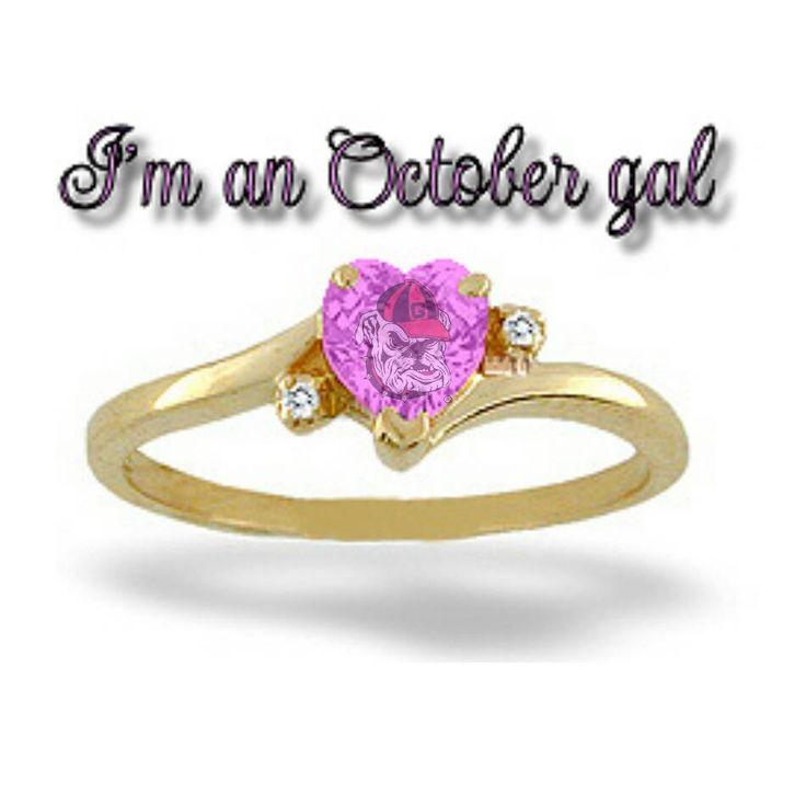 October 28 Zodiac Horoscope Birthday Personality ...