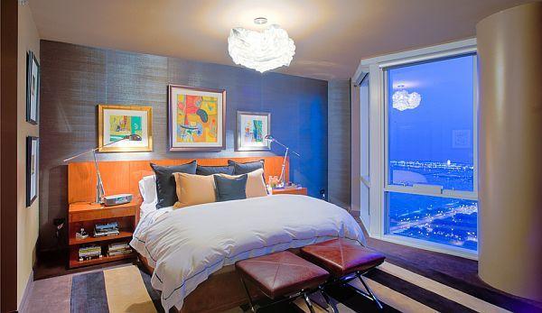 Best 25 bachelor pad bedroom ideas on pinterest for Bachelorette bedroom ideas