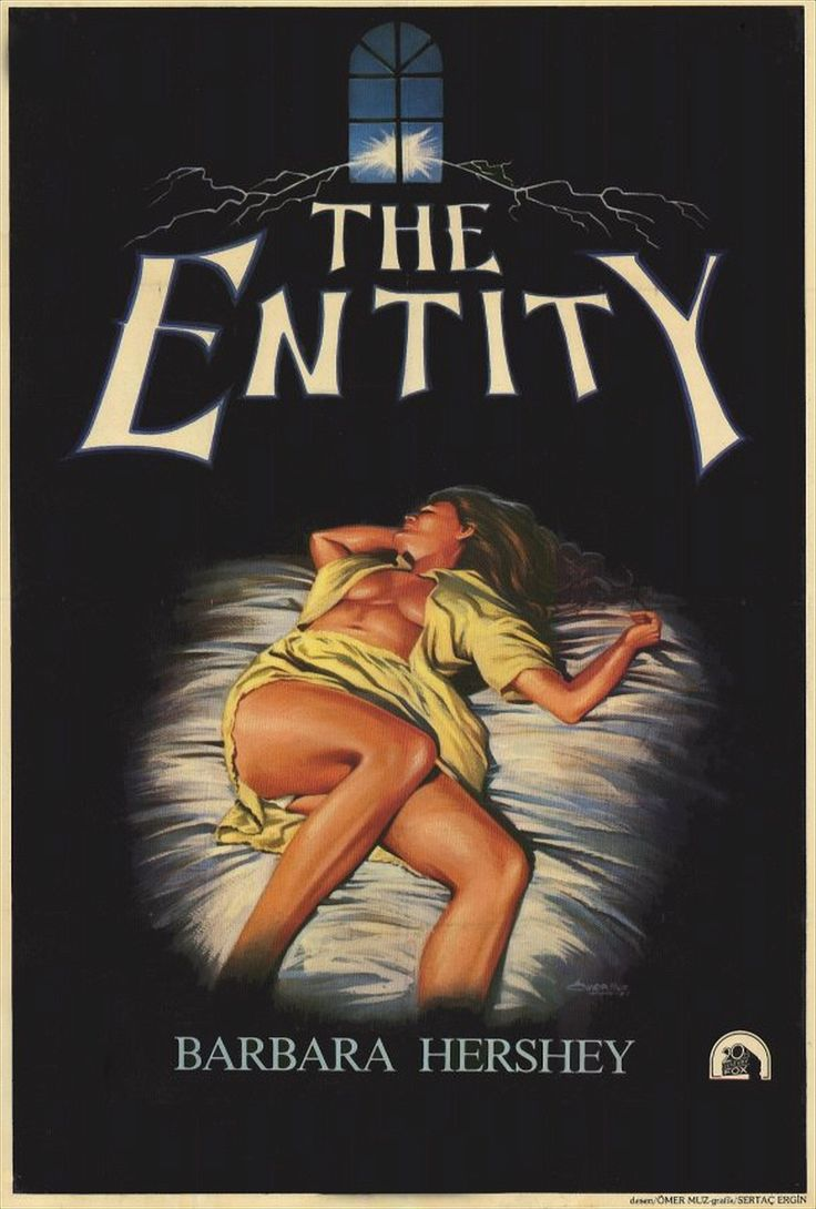 the-entity-original.jpg (1012×1500)