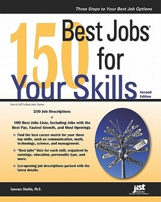 61 best Careers images on Pinterest Career, Book show and Every day - best of australian blueprint for career development competencies