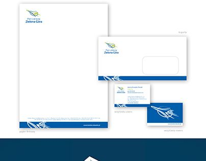 """Check out new work on my @Behance portfolio: """"CI"""" http://be.net/gallery/54665621/CI"""