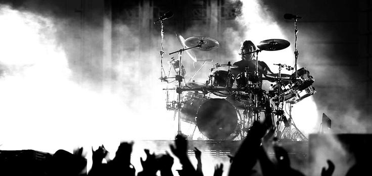 Linkin Park is headlining the 2012 Honda Civic Tour: Linkinpark, Desktop, Photo, Link Parks