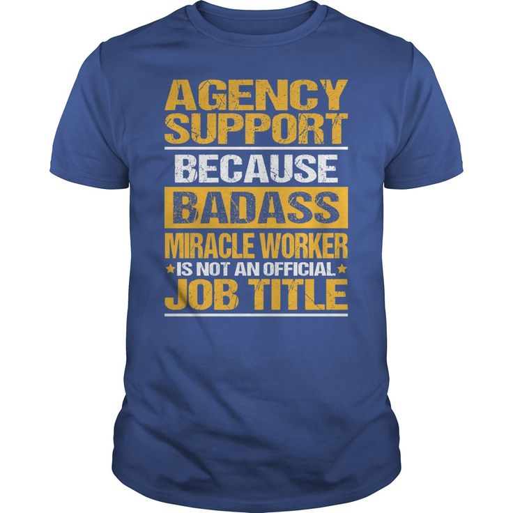 Awesome Tee For Agency ( ^ ^)っ Support***How to ? 1. Select color 2. Click the ADD TO CART button 3. Select your Preferred Size Quantity and Color 4. CHECKOUT! If you want more awesome tees, you can use the SEARCH BOX and find your favorite !!Agency Support
